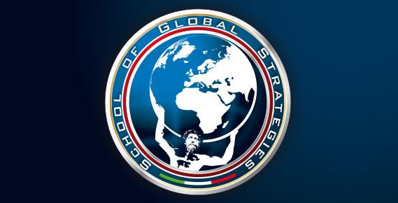 ScuoleStrategieGlobali_LOGO_5