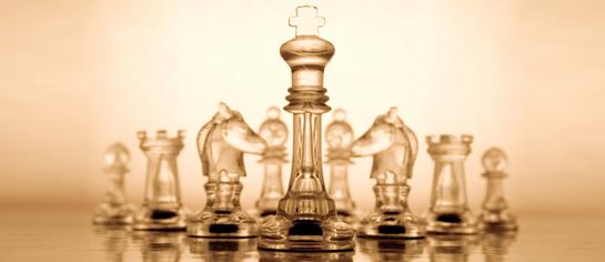Teoria strategica e pianificazione