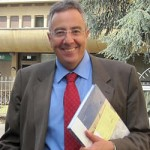 Marco Valentini